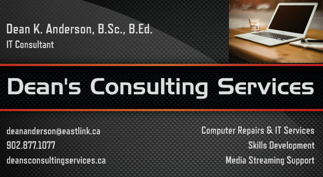 2016_bcard3_deansconsultingservices-nospace