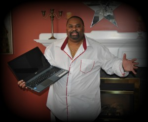 Dean's Consulting Services - IT Services & Computer Repairs - 902.877.1077